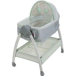 BABY DREAM SUITE Bassinet and Changer All In One CHOOSE PATT