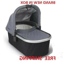 2018 UPPAbaby Bassinet -Gregory