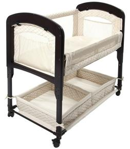 Cambria Co-Sleeper