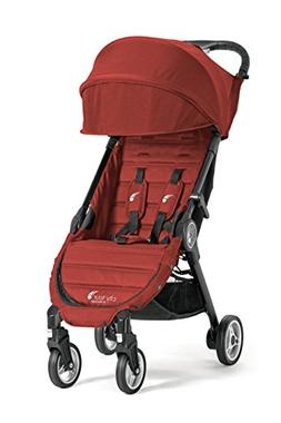 Baby Jogger City Tour Light Weight Single Child Stroller Gar