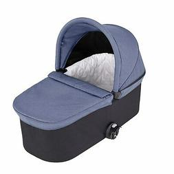 Deluxe Pram Bassinet For Baby Jogger City Select City Mini L