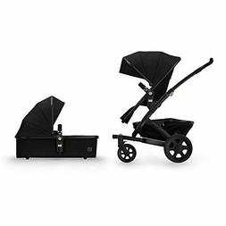 FACTORY NEW Joolz Geo 2 Studio Complete Stroller with Canopy