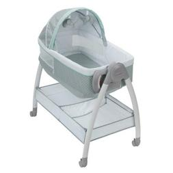 Graco Dream Suite™ Bassinet & Change Table Lullaby - for B