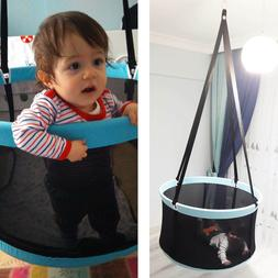 INFANT OR TODDLER BASKET SWING HAMMOCK BASSINET SWING BY SVA
