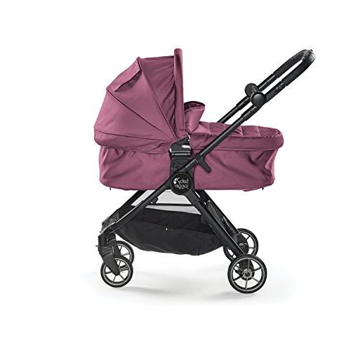 Baby Jogger City LUX