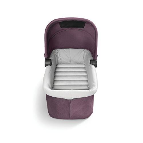 Baby LUX Foldable
