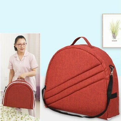 Foldable Baby Backpack,Baby Bed,Bassinets,Cradles Net