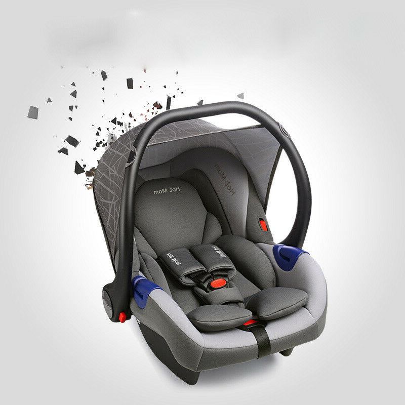 hot Baby 3 1 system Combo Pushchair&car seat