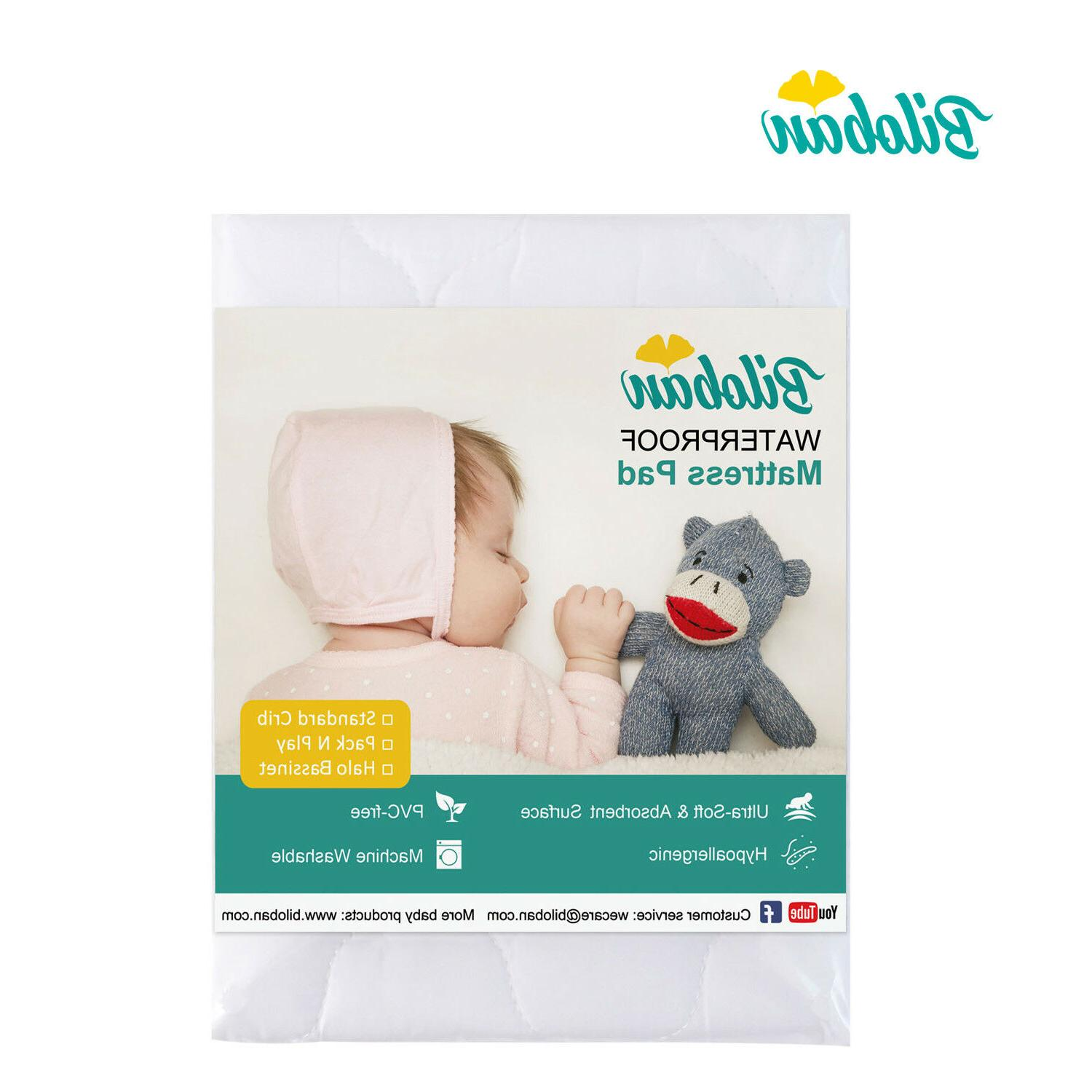 Oval Soft Pad Set Fits for Waterproof