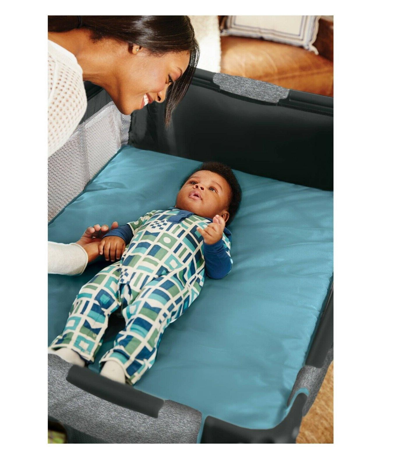 Graco Is Easy and With