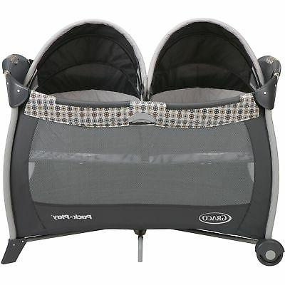 Graco Pack Playard -