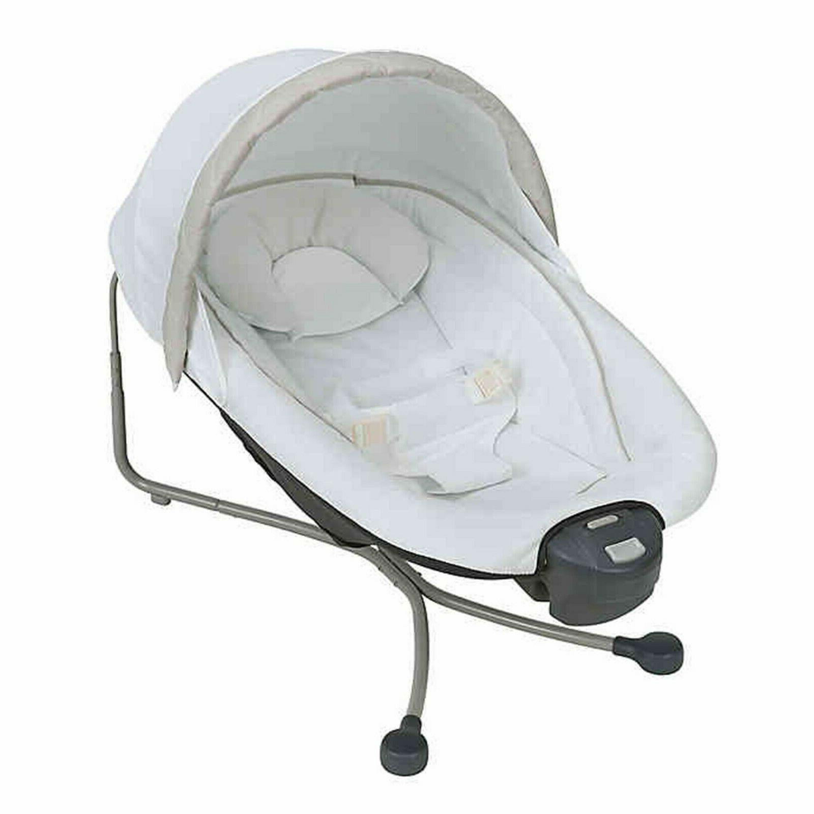 Stroller Baby System with Seat Crib Bassinet