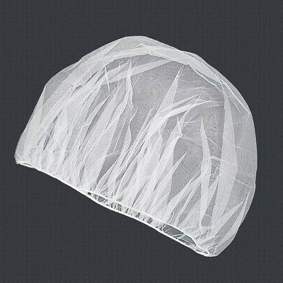 Universal Stroller Insect Net Cover Fit Car Seat US