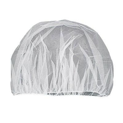 Universal Mosquito Insect Net Cover Fit Bassinet US