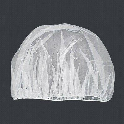Universal Baby Insect Net Cover May Fit Car US