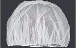 Universal Mosquito Insect Net Cover For Baby Stroller Bassin