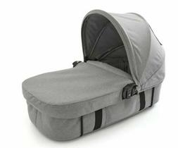 OpenBox Baby Jogger City Select LUX Pram Kit, Slate