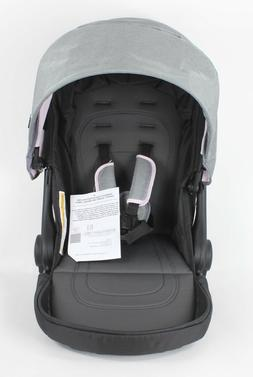 Graco Uno2Duo Stroller Second Seat, Ace